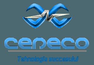 Logo Ceneco