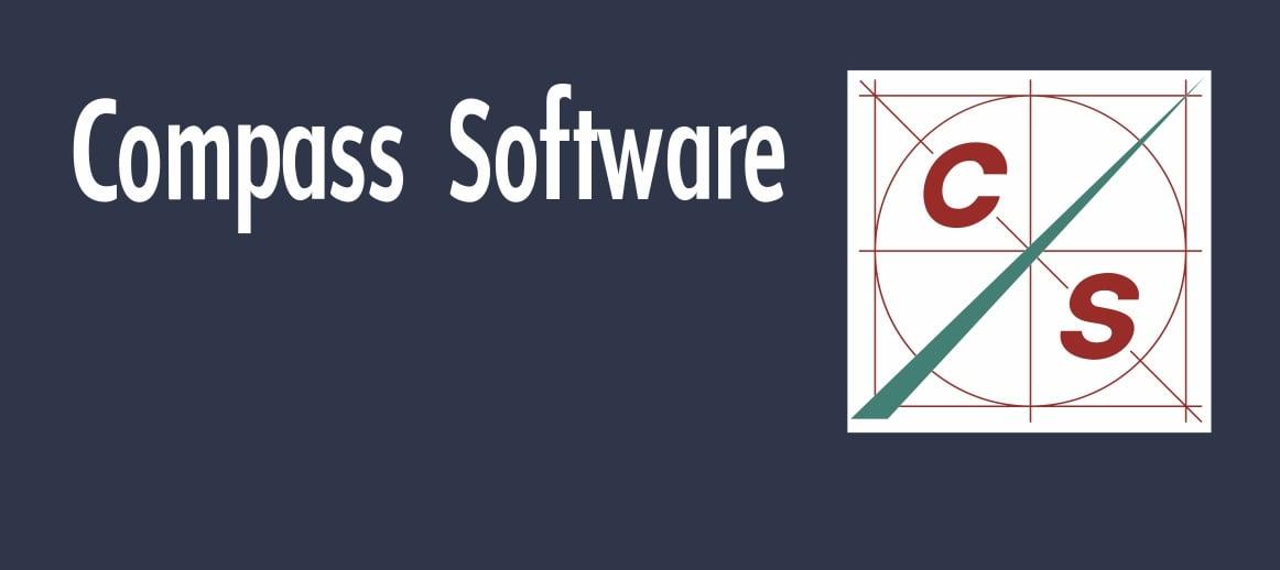 Logo Compass Software