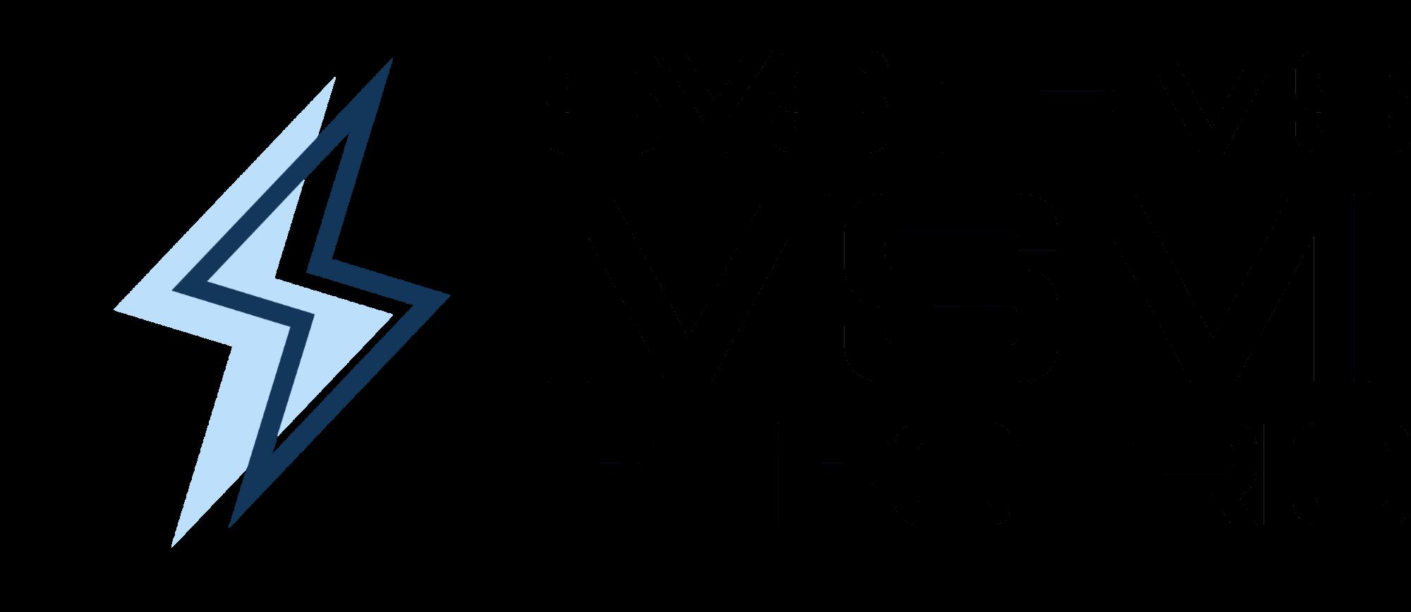 Logo Systems MSMI Electric