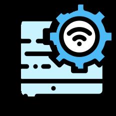 Icon programare